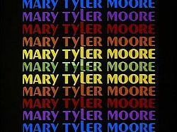 250px-mary_tyler_moore_show_title_card